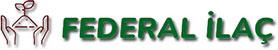 Federal Ilac Logo